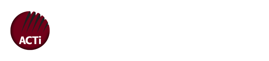 Crane Safety Training | All Canadian Training Institute | ACTi